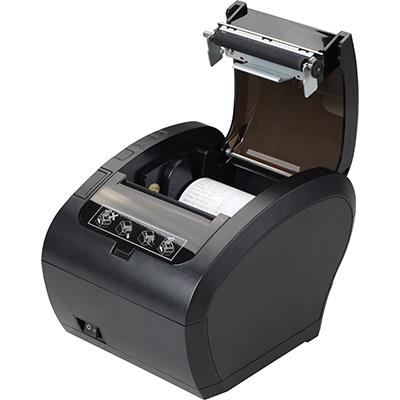 Thermal Receit Printer