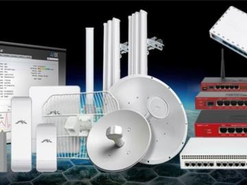 Wireless Internet Systems
